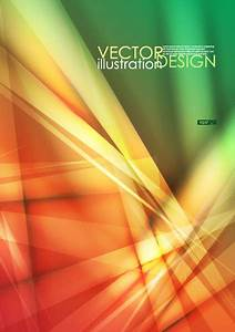 banner download free vector optical illusion free vector download 333