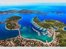 Günstige Ferienwohnungen in Kroatien wwwmijalicde,