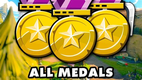 plants  zombies battle  neighborville  medals