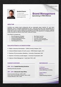 professional resume template download schedule template free With professional resume format download