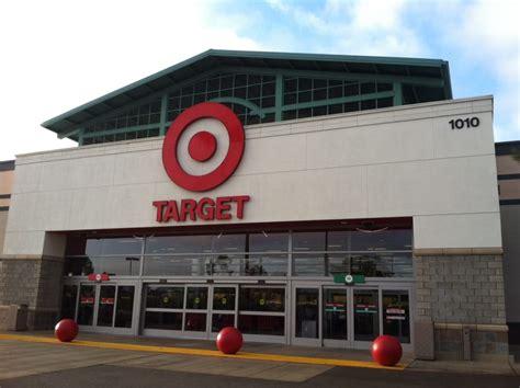 target phone number me target stores department stores encinitas yelp
