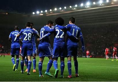 Chelsea Wallpapers Background Fc Desktop Backgrounds Soccer