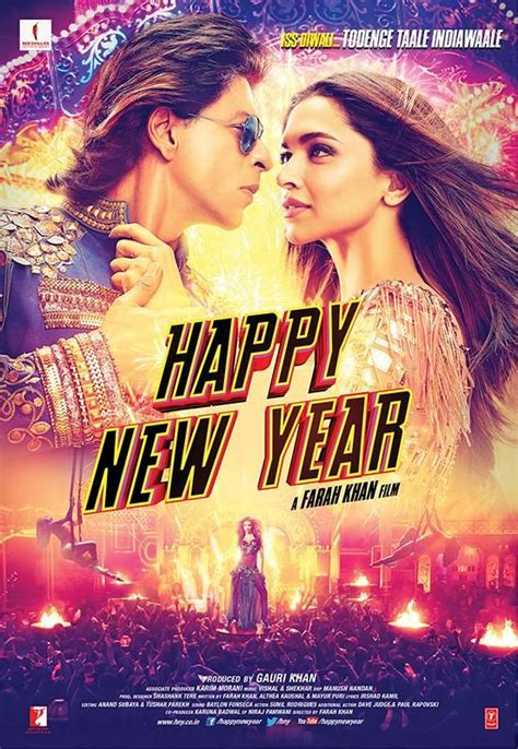 2014 happy new year hindi movie song on you tube 17 best ideas about happy new year song on happy new year poem new years song and