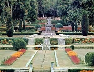 Srinagar   summer capital of Jammu and Kashmir, India ...
