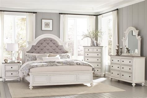bedroom baylesford collection