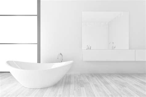 bathroom installations belfast bathrooms northern ireland