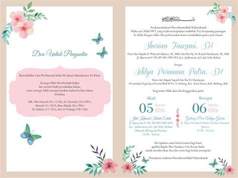 world  newbie wife review undangan pernikahan