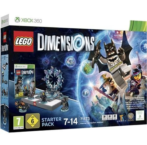 Maybe you would like to learn more about one of these? Juegos De Xbox 360 Para Niños Pequeños - Tengo un Juego