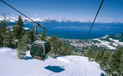 lake tahoe vacation resort front desk phone number zalanta resort at the village south lake tahoe nevada