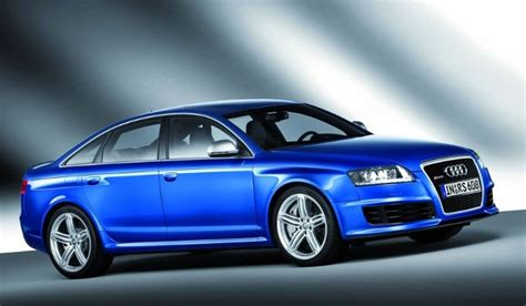 audi rs  review amazing pictures  images