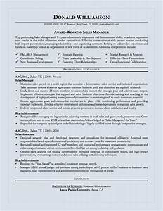 What color resume paper should you use prepared to win for Blue resume paper