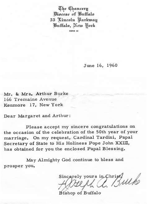 April 2012 – Genealogy and Jure Sanguinis