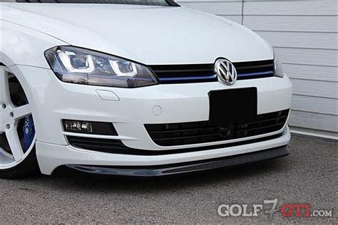 led scheinwerfer golf 7 scheinwerfer zerlegen golf 7 gti community forum