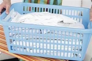 Gebrauchte Möbel Dresden : hartz iv alleinstehende haben anspruch auf waschmaschine sozialwesen haufe ~ Markanthonyermac.com Haus und Dekorationen