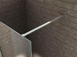 Duschwände Für Badewanne : glasdeals ~ Buech-reservation.com Haus und Dekorationen
