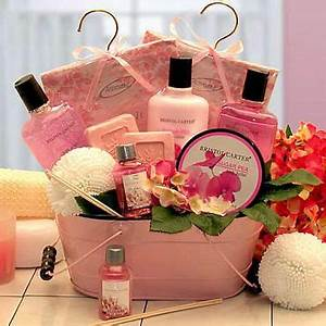 cute girly t to give your gal frd d make her happy