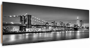 Bild New York Schwarz Weiß : m bel von g nstig online kaufen bei m bel garten ~ Bigdaddyawards.com Haus und Dekorationen