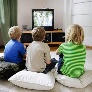 Future of TV licence in further doubt after research ...