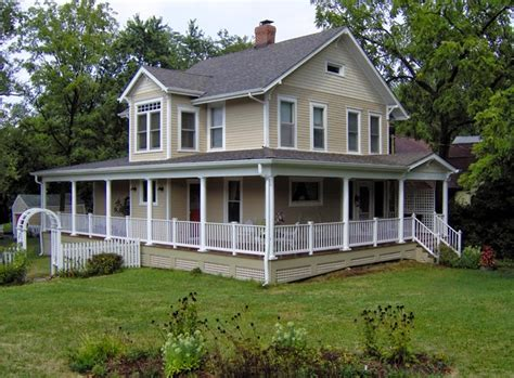 homes with wrap around porches ranch style home plans with wrap around porch home
