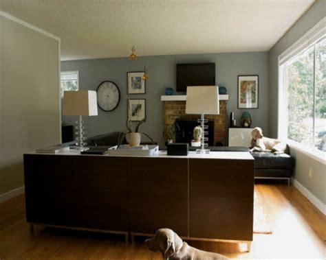 Teal Couch Living Room Ideas by Wohnzimmer Streichen 106 Inspirierende Ideen