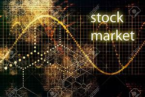 stock market game essay