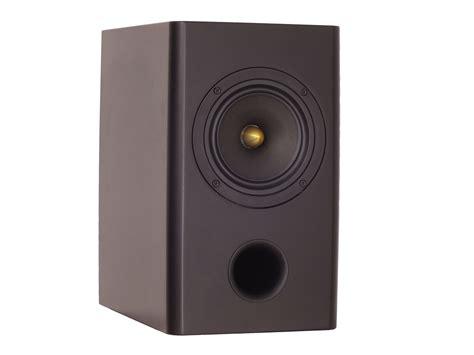 kit kitchen cabinets bb5 monitor diy speaker kit diy 2106