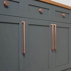 Ikea Küchen Griffe : die besten 25 ikea k chen griffe ideen auf pinterest ikea k che interieur wei e ikea k che ~ Eleganceandgraceweddings.com Haus und Dekorationen