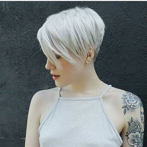 blonde pixie   full sleeve loving   atsarahb