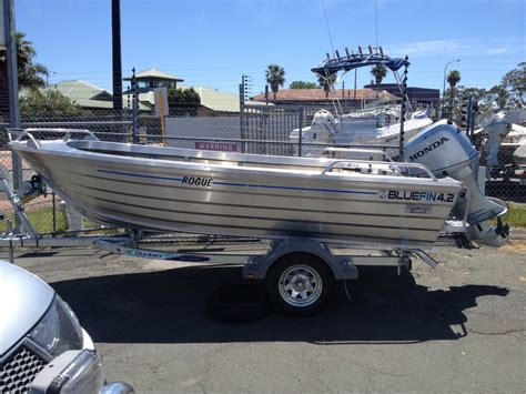 Bluefin Boats For Sale by New Bluefin For Sale Boats For Sale Yachthub