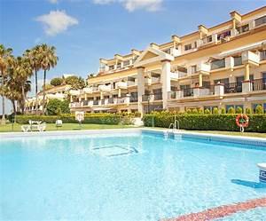 Ferienwohnungen Spanien De : apartment zur miete in marbella marbella urlaub apartment 40998 ~ Frokenaadalensverden.com Haus und Dekorationen