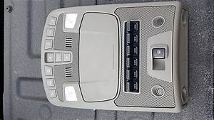 Retrofit 2017 F-250 Aux Switch Panel In F-150 - Page 26 - Ford F150 Forum