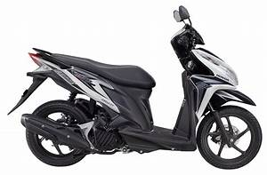 Manual Book Service Honda Vario 125 Pgm Fi