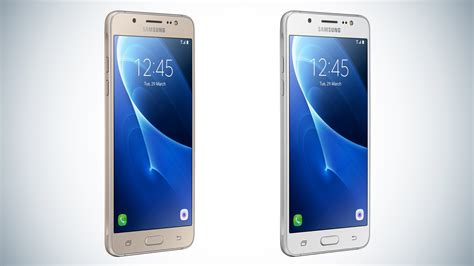 samsung galaxy  deals  february
