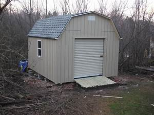 large sheds for sale australia barn style sheds for sale With barn style sheds for sale