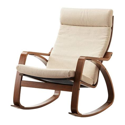 rocking chair ikea ikea rocking chair sprout
