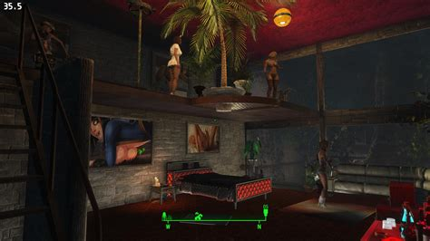 four play prostitution dd2 support page 14 downloads fallout 4 adult and sex mods loverslab