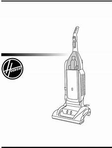 Vacuum Cleaner Drawing At Getdrawings