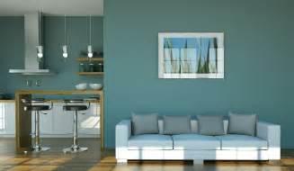 livingroom bar 3d design living room bar 3d house