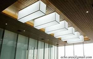 Light Boxes For Stretch Ceiling Membrane Buy Stretch