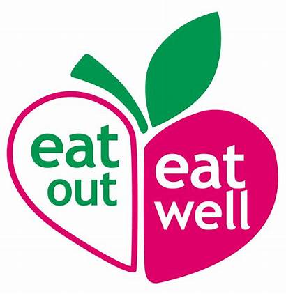 Eating Eat Well Healthy Award Canteens Caterers