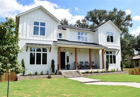 paint color combinations exterior paint color combinations west magnolia charm