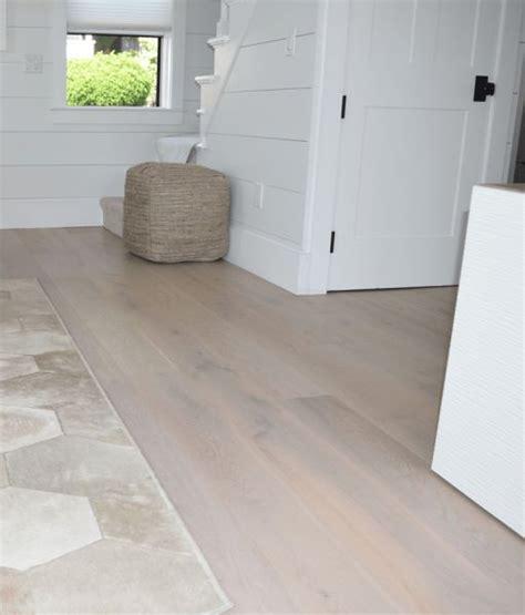 structured wide plank fogg    plank flooring