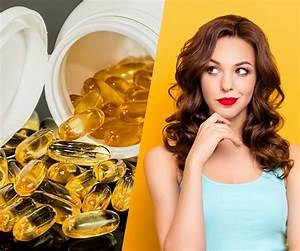 Do Fat Burners Work  A Definitive Guide To Fat Burners