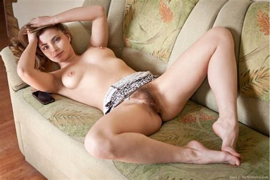 #We #Are #Hairy #Tami #Teases #Boys #On #The #Phone