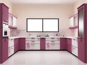 kitchen interior photo modular kitchen installation interior decoration kolkata