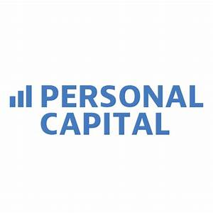 Quicken Vs Quickbooks Personal Capital Review 2018 Track Your Investments For Free