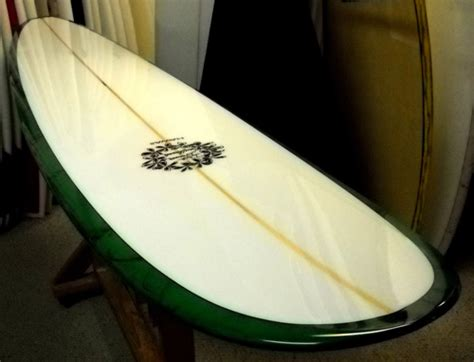 Longboards « Hawaii Surf Factory, Custom Surfboards, Short ...