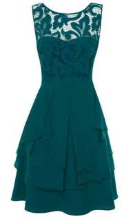 teal lace bridesmaid dresses teal lace dress