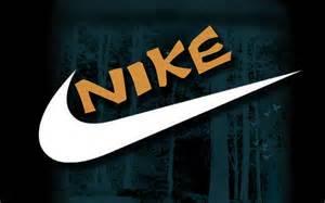 As Cool Nike Logos Wallpapers