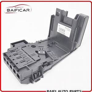 Brand New Genuine Fuse Box Bpga Battery Module 28236841